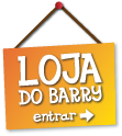 Loja do c�o Barry