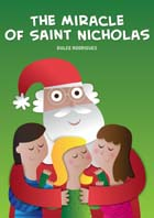 read the story The Miracle of Saint Nicholas